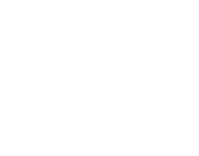 the care project foundation