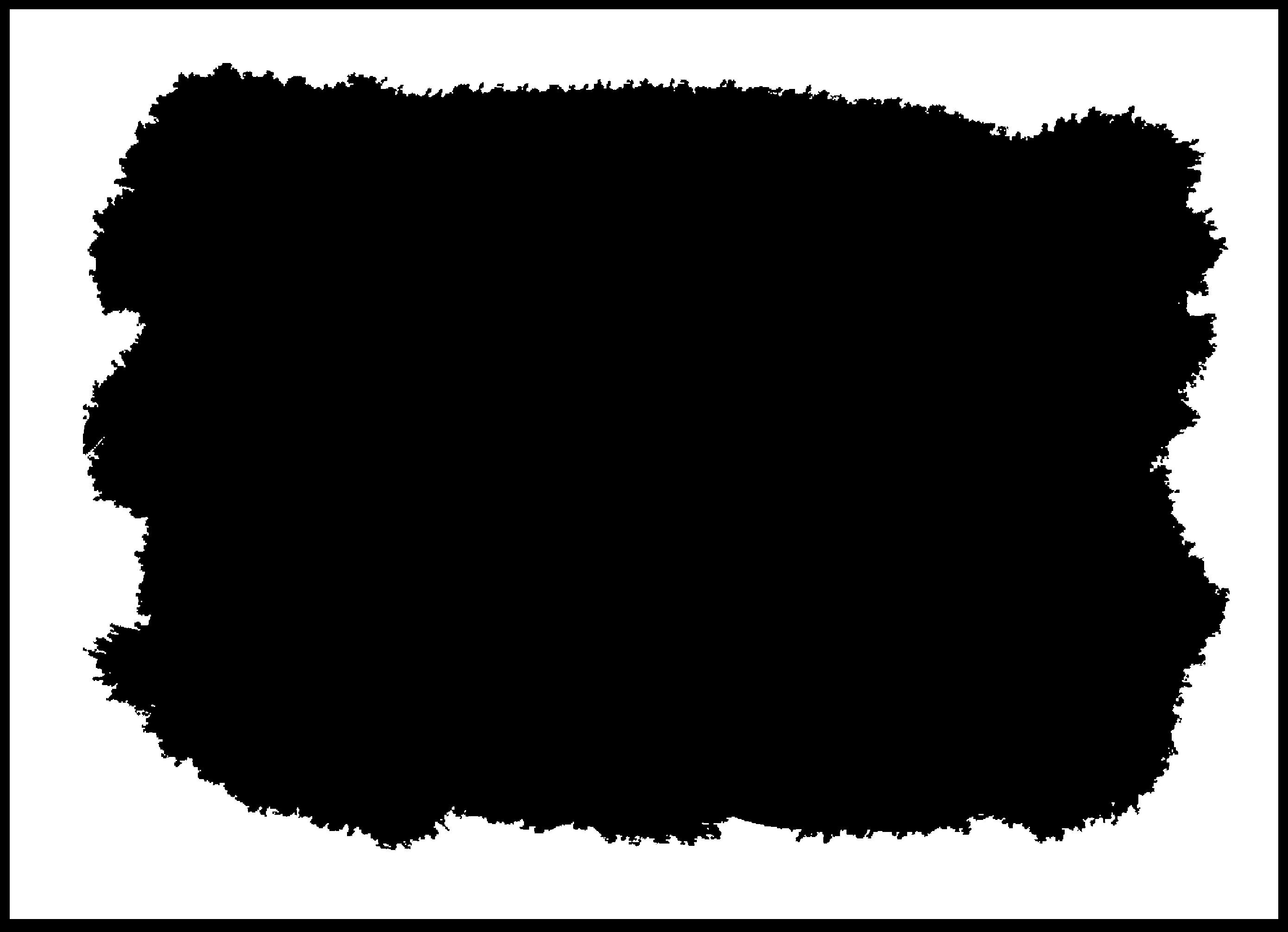 file name
