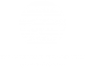 The Care Project Foundation Logo